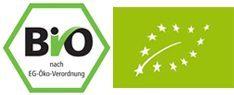 DE-ÖKO-006 Deutsche Landwirtschaft